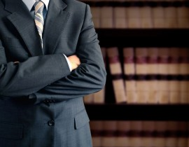 prokurent