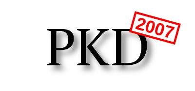 pkd2007