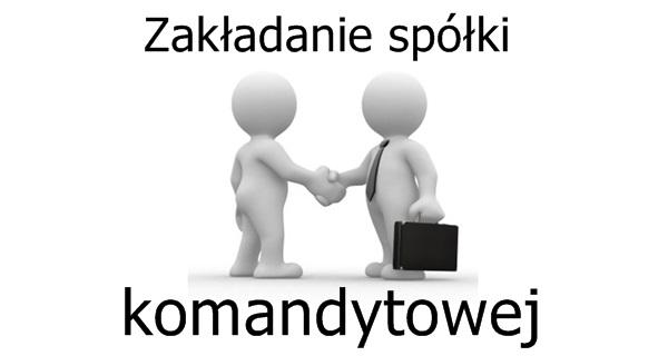 doradca_podatkowy