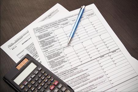 formy-opodatkowania