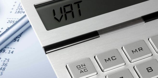 Zwolnienie z VAT